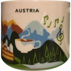 Austria YAH