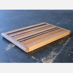 Lovely cutting board