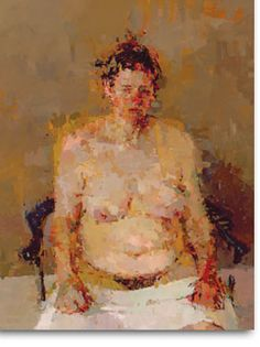 From Dolby Chadwick Gallery, Ann Gale, Evelyn Oil on canvas, 46 × 38 in Anatomy For Artists, Photographs Of People, Portraits, Figure Painting, Figurative Art, Love Art, Female Art, Art Reference, Oil On Canvas