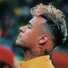 Sports – Mira A Eisenhower Neymar Pic, Messi And Neymar, Lionel Messi, Neymar Barcelona, Barcelona Soccer, Neymar Jr Wallpapers, Cristiano Ronaldo Wallpapers, Football Is Life, Football Boys