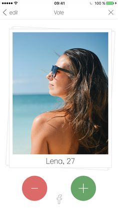 We look at the differences between chemical and physical sunscreen in this article. Swimsuits For Small Bust, Best Swimsuits, Beach Ready, Warm Weather, Bikinis, Swimwear, Sunglasses Women, Clubmaster Sunglasses, Wellness