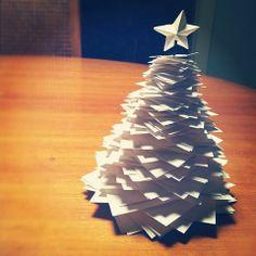 6 tips: knutselen voor kerst - VROUW Actueel | Het laatste vrouwennieuws [Actueel]