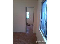Apartamento de 53 m2, 2 dormitorios, comedor, cocina, baño y patio, muy…