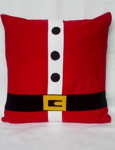 Christmas Chair, Christmas Cushions, Christmas Pillow Covers, Aussie Christmas, Christmas Time, Christmas Ornaments, Christmas Service, Country Christmas Decorations, 242