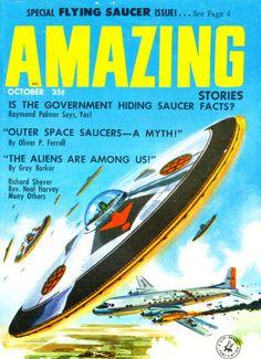 Oct 1957.