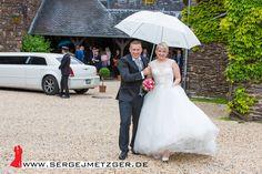 Foto- und Videoaufnahmen für eure Hochzeit! Weitere Beispiele, freie Termine und Preise findet ihr hier: www.sergejmetzger.de Bei Fragen einfach melden ;-) 415