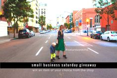 To celebrate Small Business Saturday,  @Belinda Chan & Beau  is giving away one item from her shop to someone who repins this pin and follows Bel and Beau on Pinterest (http://www.pinterest.com/belandbeau). Ends Monday, 12/2, at 9 pm PST.