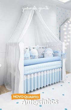 Baby Nursery Furniture, Baby Nursery Decor, Baby Bedroom, Baby Boy Rooms, Baby Boy Nurseries, Baby Cribs, Baby Decor, Kids Bedroom, Baby Bedding Sets