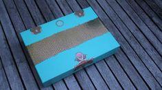Beautiful box Juillet