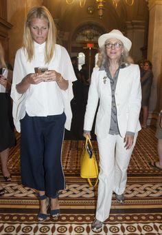 Gwyneth Paltrow Photos | POPSUGAR Celebrity