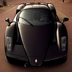 Enzo- Sexy Car