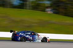 It was a good weekend for RealTime Racing, in round 8 of the Pirelli World Challenge Championship, at Canadian Tire Motorsport Park! Ryan Eversley finished 3rd, in the #43 Acura TLX-GT, and Peter Cunningham earned the Motortrendondemand Clean Pass of the Race and VP Racing Fuels Hard Charger awards, in the #42 Acura TLX-GT, both on Forgeline 1pc forged monoblock GTD1 wheels. Congrats, Guys!  #Forgeline #forged #monoblock #centerlock #GTD1 #notjustanotherprettywheel #madeinUSA #Acura #TLXGT…