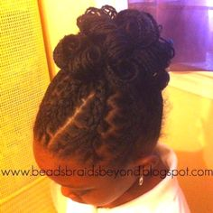 Beadsbraidsandbeyond.blogspot.com