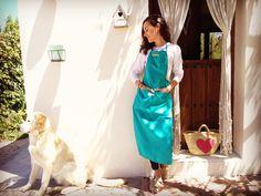 Que agustito se trabaja en el taller con este tiempo... ✨✨ @carinavalentina #verano2016 #firmadebolsos #mochilas #bandoleras #bolsodemano #bolsosdelujo #carterademano #clutch #bohochic #primavera #newcolletion #luxury #lujo #elegant #mujer #style #bolsosartesanos #artesania #diseñadoradebolsos #diseñadora #diseñadoravalenciana #modafemenina #primavera #bolsosdediseño #valencia #espardeñas #madeinspain #coloresfofi #handmade #carinavalentina