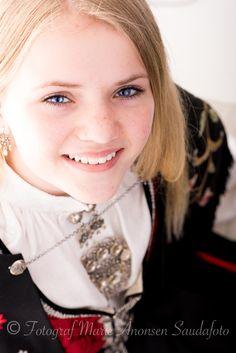 Konfirmant portrett Pictures, Photography, Inspiration, Photos, Fotografie, Biblical Inspiration, Photograph, Photo Shoot, Fotografia