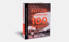 marc kushner TED the future of architecture in 100 buildings designboom