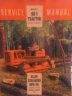 c6fe041bbb6824c8f0625b6ddd19ca06 heavy equipment tractors 12v conversion allis chalmers c allis chalmers b c pinterest Allis Chalmers B Wiring at n-0.co
