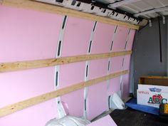 http://www.doityourselfrv.com/make-stealth-rv-camper-van-installing-flooring-insulation/