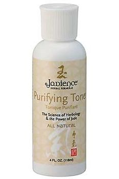 Jadience #Purifying #Toner $19.95 at #Isabella via Catalog Spree!