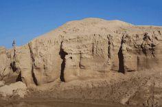 GIRSU - Ruines