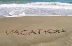 beach photos of myrtle beach | How To Make Myrtle Beach Vacation Enjoyable | AndroidEgis