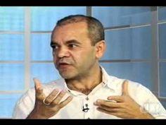 Moacir Assunção Fala sobre Lampião,Maria Bonita e o Cangaço