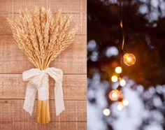 Résultats Google Recherche d'images correspondant à http://www.mariagesetbabillages.com/wp-content/uploads/2012/03/15-3-12-bouquet-champetre-ble1.jpg