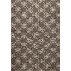 gray on gray rug