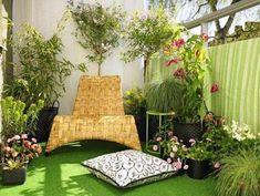 home design fake grass - Поиск в Google