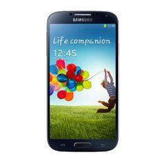 Samsung Galaxy S4, Nero [Italia]: Amazon.it: Elettronica