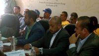 Gómez Palacio seguirá apoyando  con gasolina a militares