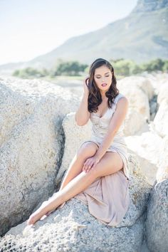 Share, rate and discuss pictures of Christia Visser's feet on wikiFeet - the most comprehensive celebrity feet database to ever have existed. Foot Pics, Foot Pictures, Picture Tag, Stay Classy, Celebrity Feet, Legs, Portrait, Formal Dresses, Celebrities