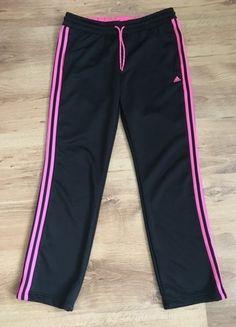 Kupuj mé předměty na #vinted http://www.vinted.cz/damske-obleceni/sportovni-obleceni-kalhoty/11966940-adidas-sportovni-teplaky