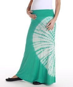 PinkBlush Maternity on #zulily
