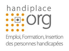 Handiplace.org est le site d'information du Centre de Ressources Directh Idee.  Le CRDI est un centre de ressources pour développer l' emploi des personnes en situation de handicap  Notre métier : informer, documenter, sensibiliser, analyser, former, accompagner  Il est au service des acteurs institutionnels en charge des politiques publiques, des entreprises privées et publiques, des professionnels de l'insertion, de la formation et de l'emploi de la Région Rhône-Alpes. Orientation, La Formation, Service, Tech Companies, Centre, Company Logo, Alps, Job Offer, Privacy Plants
