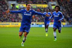AGEN BOLA NOMOR SATU - ALASAN CHELSEA PATUT MENJADI JUARA  http://www.klikbola88.org/berita/agen-bola-nomor-satu-alasan-chelsea-patut-menjadi-juara-594.aspx  #Chelsea #DiegoCosta #Klikbola88 #PremierLeague