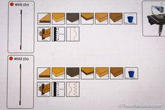La scie à chantourner Dremel Moto-Saw | TravaillerLeBois.com Accessoires Dremel, Dremel Saw, Photo Wall, Frame, Decor, Picture Frame, Photograph, Decoration, Decorating