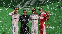 Walka o mistrzostwo trwa dalej https://www.moj-samochod.pl/Sporty-motoryzacyjne/F1-Meksyk--trzecie-miejsce-rozstrzygniete #F1 #F1mexico #GPMexico #GpMexico2016 #Mercedes #Redbull #Ferrari