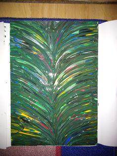 Curtains, Shower, Night, Prints, Artwork, Rain Shower Heads, Work Of Art, Showers, Window Scarf