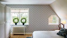 Vackert 20-tal i Stocksund | Wrede Nice Houses, Home Goods, Sweet Home, Villa, Budget, Inspiration, Interior, Home Decor, Biblical Inspiration