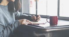Entre l'agenda, le journal intime et le calendrier, le Bullet Journal est un outil qui va tout simplement révolutionner votre quotidien. On vous révèle pourquoi (et surtout comment).