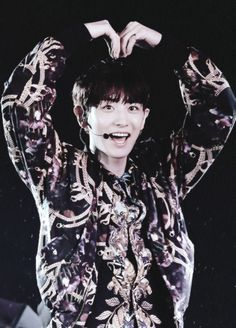Park Chanyeol | The Lost Planet