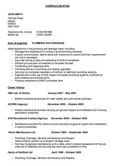 high school student resume samples with no work experience google