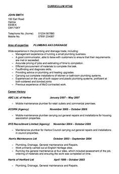 ncsu resume sample httpresumesdesigncomncsu resume sample free resume sample pinterest free resume samples - Resume Template For 15 Year Old