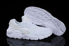big sale 11731 e7152 All Best Seller in our store are fashion with great quality.Wholesale Nike  Air Huarache Womens Mens White In Big Discountare now popular all over the  world.