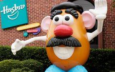 Mattel rechazará oferta de compra de Hasbro - Forbes Mexico