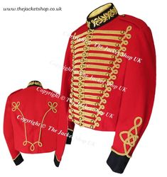 e67881c156f This is a superb military Tunic made by an actual military clothing tailor  making an ideal collectors item