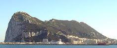 September 10 - Gibraltar National Day