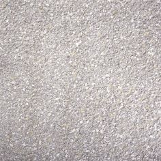 Cheap Charcon Moordale Textured Paving Grey 450 x 450 x 50 36 Per Pack