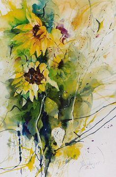 Sonnenblumen II 16.jpg (297×454)
